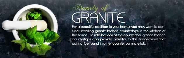beautyofgranite