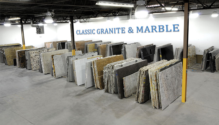 Countertop Companies : Company Granite Countertops in Maryland