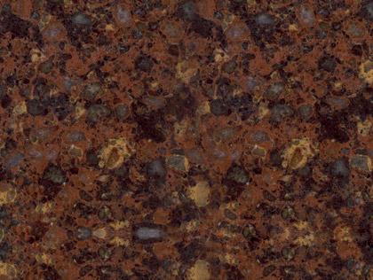 Silestone Granite Countertops In Maryland