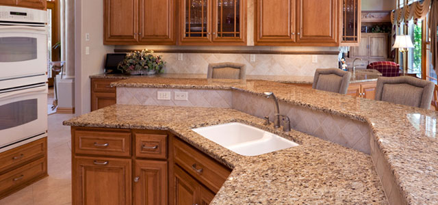 High Quality Understanding The Cost Of Granite Countertops | Granite Countertops In  Maryland