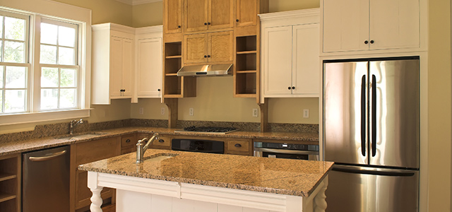 Planning Your Kitchen Remodeling Budget | Granite Countertops in ...