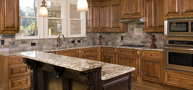 Charmant Rules For Selecting Granite Slabs For Countertops | Granite Countertops In  Maryland