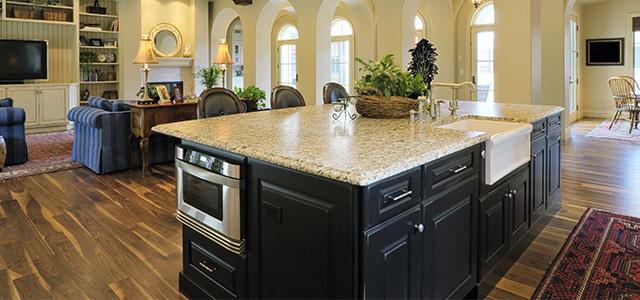 How To Care For Granite Countertops Granite Countertops in Maryland