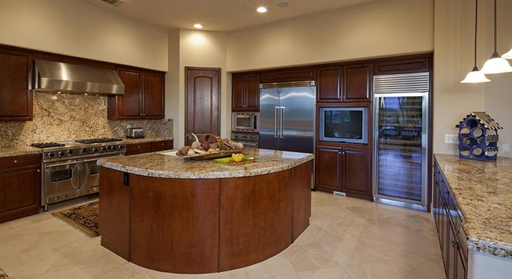 granite vs quartz the clear winner is granite granite countertops in maryland. Black Bedroom Furniture Sets. Home Design Ideas