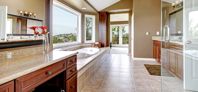 48 Ideas For A Modern Bathroom Remodel Granite Countertops In Maryland New Bathroom Remodeling Maryland