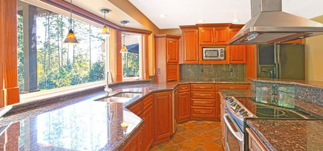 Blog | Granite Countertops in Maryland | Classic Granite & Marble ...