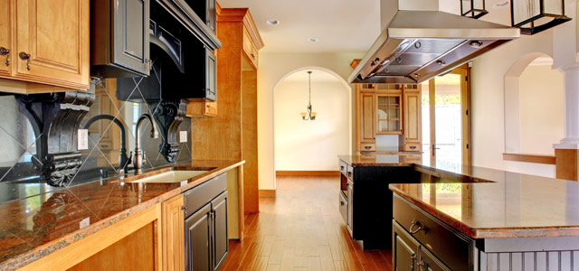 Charmant 5 Tips To Help You When Shopping For Granite Countertops