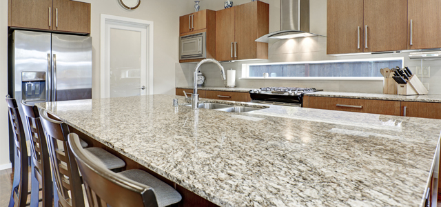 Genial Questions To Ask Before Buying New Granite For The Home