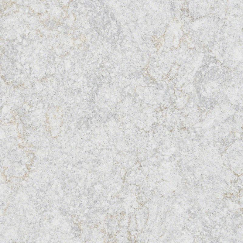 Msi Q Granite Countertops In Maryland