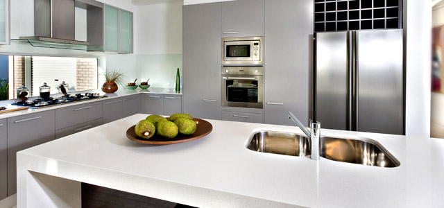 Tips On Choosing The Best Quartz Countertops